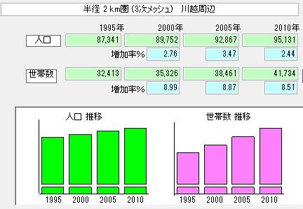 %e5%9b%b308