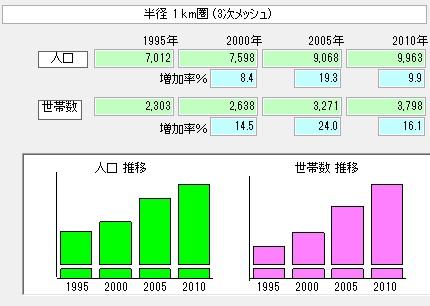 %e5%9b%b302