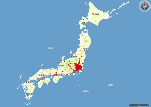 mokutekiraiten04