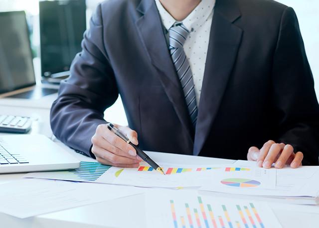 出店分析に関するご相談は【有限会社ソルブ】へ~地図や統計を利用した分析~