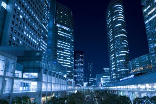 都市システム